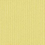 Reveal Lemongrass
