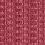 Reveal Raspberry