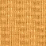 Reveal Saffron