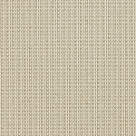 Reveal Taupe