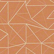 Network Copper