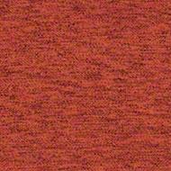 Paloma Persian Red