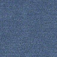Posh True Blue