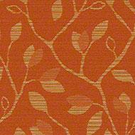 Twiggy Saffron