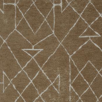 Artifact Primrose